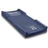 bariatric: Invacare - Glissando® Gliding Foam Mattress with Raised Side Rails
