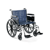 Invacare Tracer IV 20 x 18 Wheelchair INV T420RFA