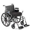 Invacare Tracer IV 24 x 18 Wheelchair INV T424RFA