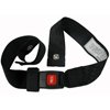 The Aftermarket Group Wheelchair Positioning Strap INV TAG511110