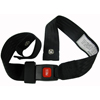 The Aftermarket Group Wheelchair Positioning Strap INV TAG511150