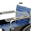 The Aftermarket Group Wheelchair Half Lap Tray INV TAGAC010037