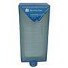 The Aftermarket Group Oxygen Concentrator Intake Filter INV TAGINV FILTER