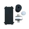 The Aftermarket Group Oxygen Concentrator Filter Kit INV TAGSP1002