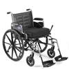 Invacare Tracer SX5 22 x 16 Wheelchair INV TRSX52FB