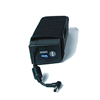 Invacare: Invacare - Supplemental Battery Pack for XPO2 Portable Concentrator