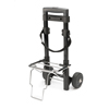 respiratory: Invacare - Wheeled Cart for XPO2