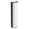 Ionic Pro Allergy Pro™ Replacement Filter for Allergy Pro™ 200 Air Purifier ION 10AP200RF01