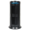 Ionic Pro Therapure® TPP220M HEPA-Type Air Purifier ION 90TP220TBK1W