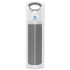 Ionic Pro Ionic Pro® Allergy Pro™ Air Purifier ION APRO200