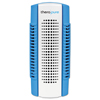 Ionic Pro Ionic Pro® Therapure® Mini Air Purifier ION TPP50BLU
