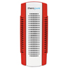 Ionic Pro Ionic Pro® Therapure® Mini Air Purifier ION TPP50RED