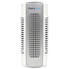 Ionic Pro Ionic Pro® Therapure® Mini Air Purifier ION TPP50WHT