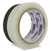 Intertape Polymer Group Bundling/Strapping (MOPP) Tapes IPG 761-197...4