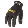 Ironclad Ironclad General Utility Gloves™ IRN GUG04L