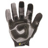Ironclad Ironclad General Utility Gloves™ IRN GUG05XL