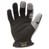 Ironclad Ironclad XI Workforce™ Gloves IRN WFG04L