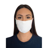 Ita-Med Reusable & Washable Face Masks ITA FM-103-P