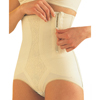 Patient Restraints & Supports: Ita-Med - GABRIALLA® High Waist Abdominal Support Girdle, Large