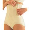 Patient Restraints & Supports: Ita-Med - GABRIALLA® High Waist Abdominal Support Girdle, Medium