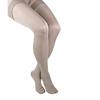 ita med: Ita-Med - GABRIALLA® Microfiber Thigh Highs - Beige, 2XL