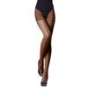 Ita-Med GABRIALLA® Sheer Pantyhose - Beige, Queen Plus ITA GH-330Q-B