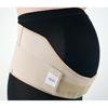 Ita-Med GABRIALLA® Maternity Support Belt (Medium-strength) - Beige, Large ITA GMS-96LB
