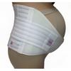Ita-Med GABRIALLA® Maternity Support Belt (Strong Support) - White, Medium ITA GMS-99WM