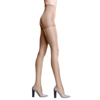 Ita-Med Sheer Pantyhose - Nude, Queen Plus ITA IH-330Q-ND