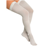 ita med: Ita-Med - Anti-Embolism Thigh Highs, Large