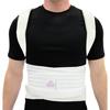 Ita-Med Posture Corrector for Men, Medium ITA ITLSO-250-M-M