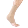 Patient Restraints Supports Ankle Support: Ita-Med - MAXAR Cotton/Elastic Ankle Brace, Large
