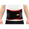 Ita-Med MAXAR Bio-Magnetic Back Support Belt, 2XL ITA MBMS-512XXL