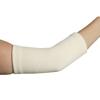 Ita-Med MAXAR® Wool/Elastic Elbow Brace, Large ITA MTEL-201L