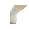 Ita-Med MAXAR® Wool/Elastic Knee Brace, Large ITA MTKN-201L