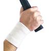 Ita-Med MAXAR® Wool/Elastic Wrist Brace, Large ITA MTWR-201L