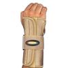 Ita-Med MAXAR® Airprene (Breathable Neoprene) Wrist Splint, Large ITA MWRS-202L