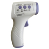 Ita-Med Digital Non-Contact Infrared Thermometer ITA NCT-501