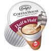 International Delight International Delight® Coffee House Inspirations Half  Half ITD 0102041