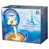 Dean Foods International Delight® Flavored Liquid Non-Dairy Coffee Creamer ITD 100681