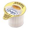 International Delight International Delight® Flavored Liquid Non-Dairy Coffee Creamer ITD 100722