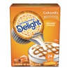 Dean Foods International Delight® Flavored Liquid Non-Dairy Coffee Creamer ITD 101766