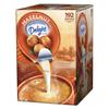 International Delight International Delight® Flavored Liquid Non-Dairy Coffee Creamer ITD 827965
