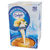 Dean Foods International Delight® Flavored Liquid Non-Dairy Coffee Creamer, 192/CS ITD 827981