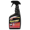 ITW Dymon Spray Nine® Grez-off® Heavy-Duty Degreaser ITW 22732