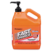 ITW Dymon FAST ORANGE® Pumice Hand Cleaner ITW 25219CT