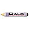 Marking Tools: DYKEM® DALO® Industrial Paint Marker Pens