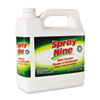 cleaning chemicals, brushes, hand wipers, sponges, squeegees: Spray Nine® Cleaner/Degreaser