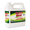 ITW Dymon Spray Nine® Multi-Purpose Cleaner Disinfectant ITW 268014CT