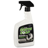 cleaning chemicals, brushes, hand wipers, sponges, squeegees: Spray Nine® Earth Soap® Concentrated Cleaner/Degreaser